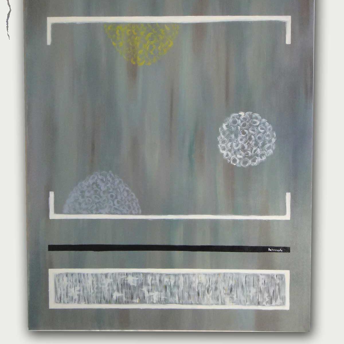 Drops-120x150cm-canvas-acrylic-paint_web