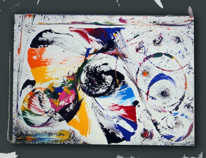 Carnival-50x70cm-canvas-acrylic-paint_web