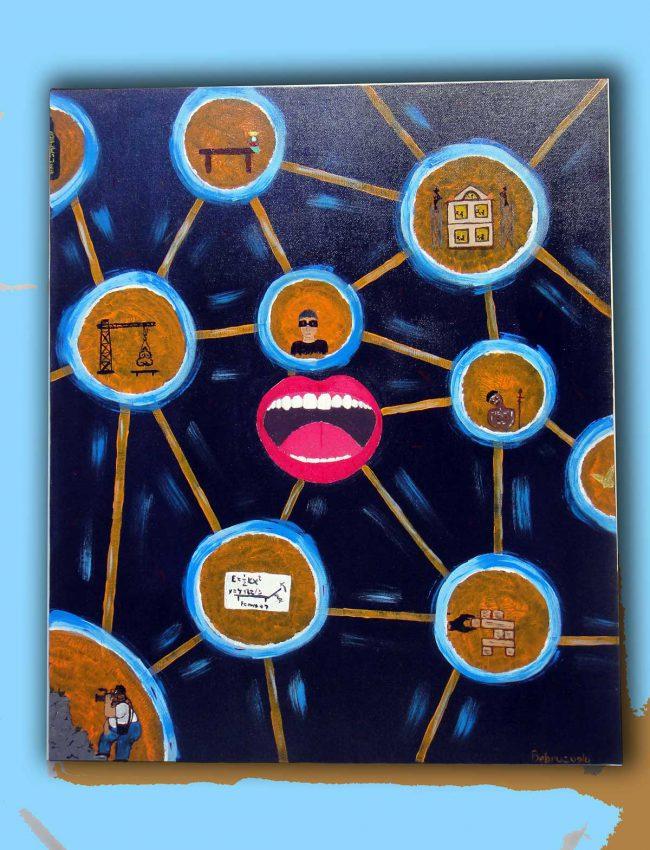 CMYLMZ-50x60cm-canvas-acrylic-paint_web