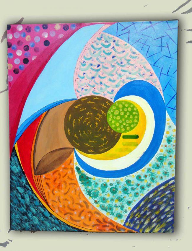 Harvest-80x120cm-canvas-acrylic-paint