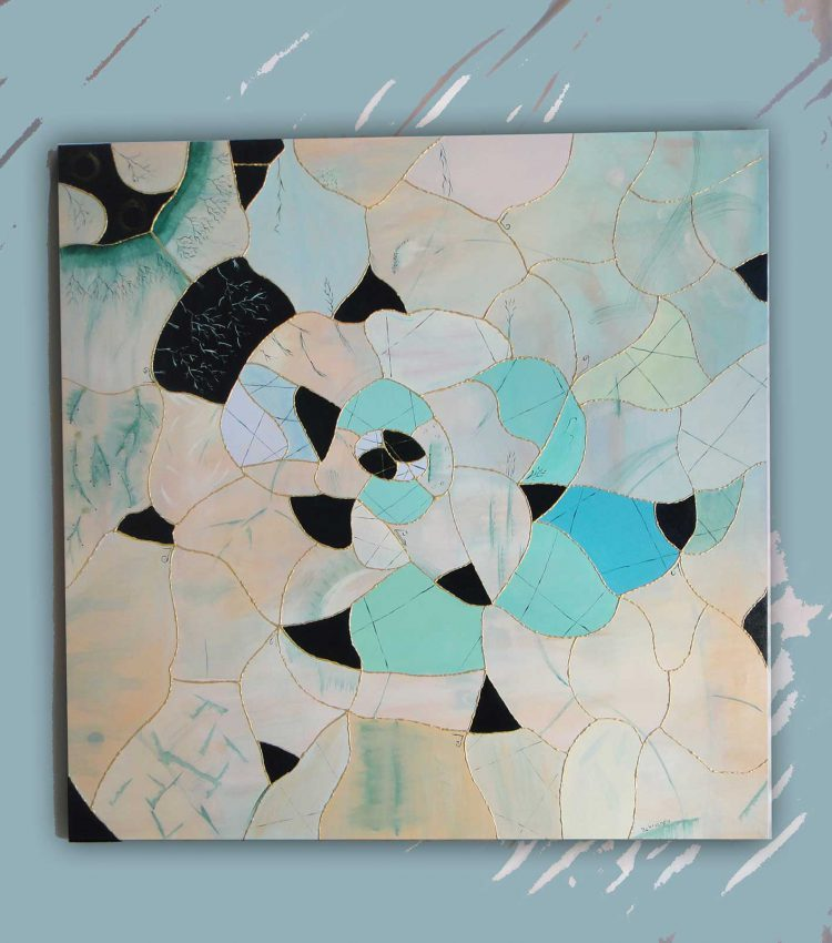 Oxford-120x120cm-canvas-acrylic-paint