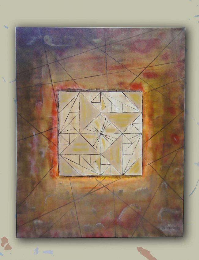 Rusty-80x120cm-canvas-acrylic-paint